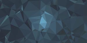 polygon-bg-blue